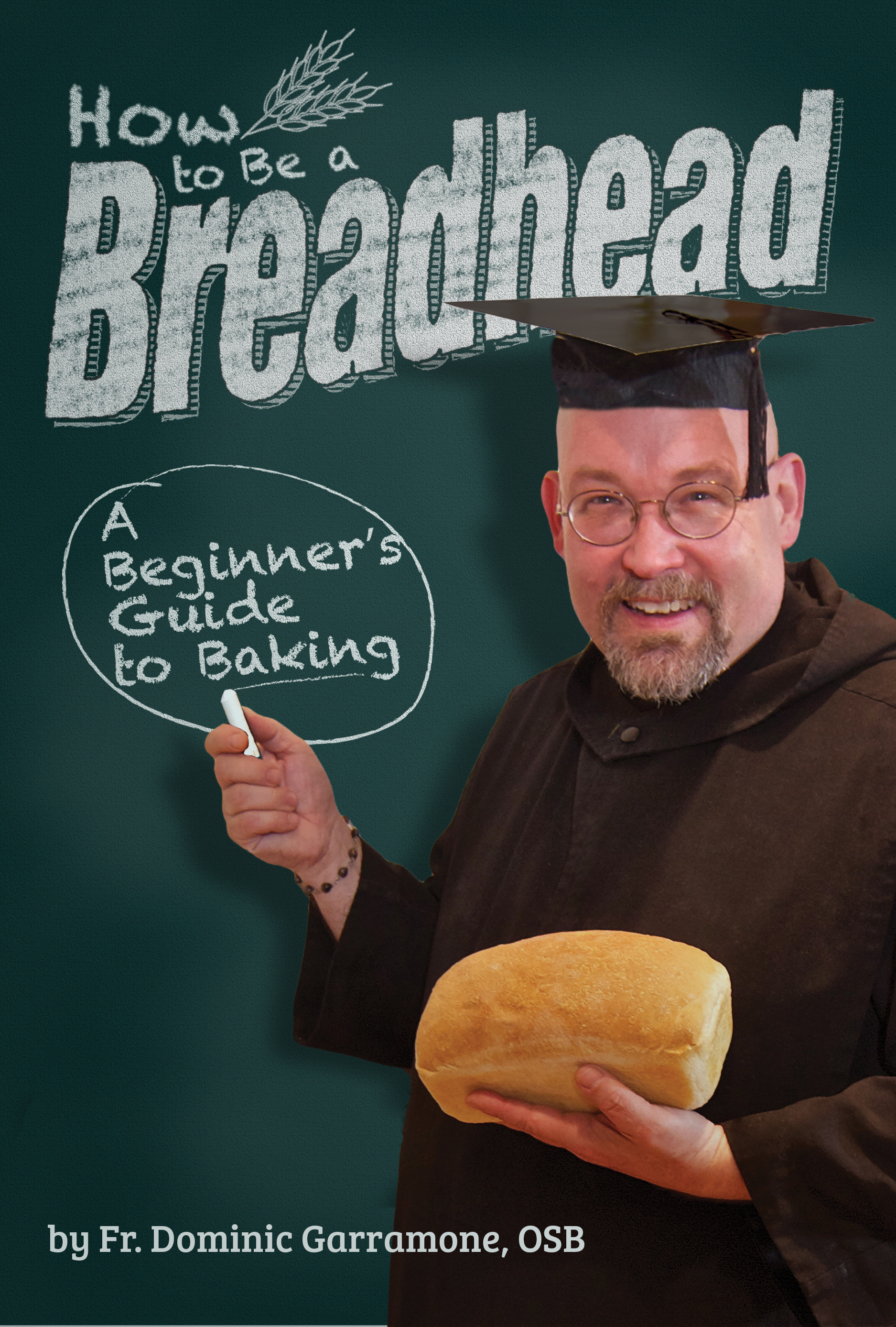 http://www.momsplans.com/wp-content/uploads/2012/10/Breadhead_cover_high.jpg